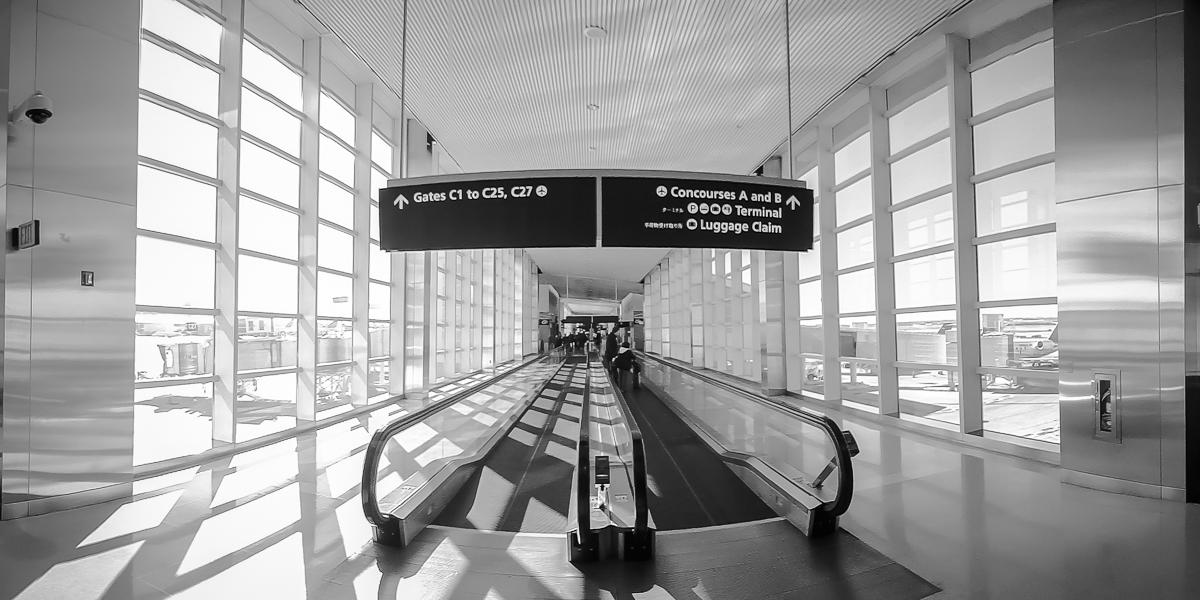 travel-transportation-airport-detroit-1.jpg