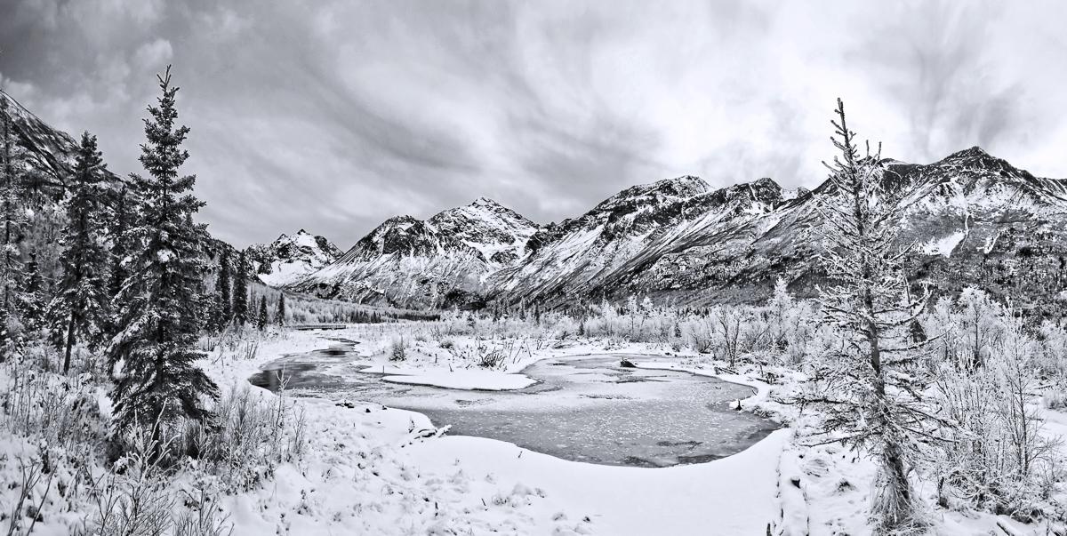 nature-landscape-alaska-winter-1.jpg