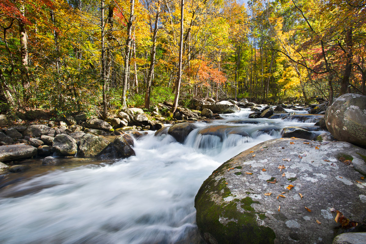 nature-landscape-mountains-river-fall-1.jpg