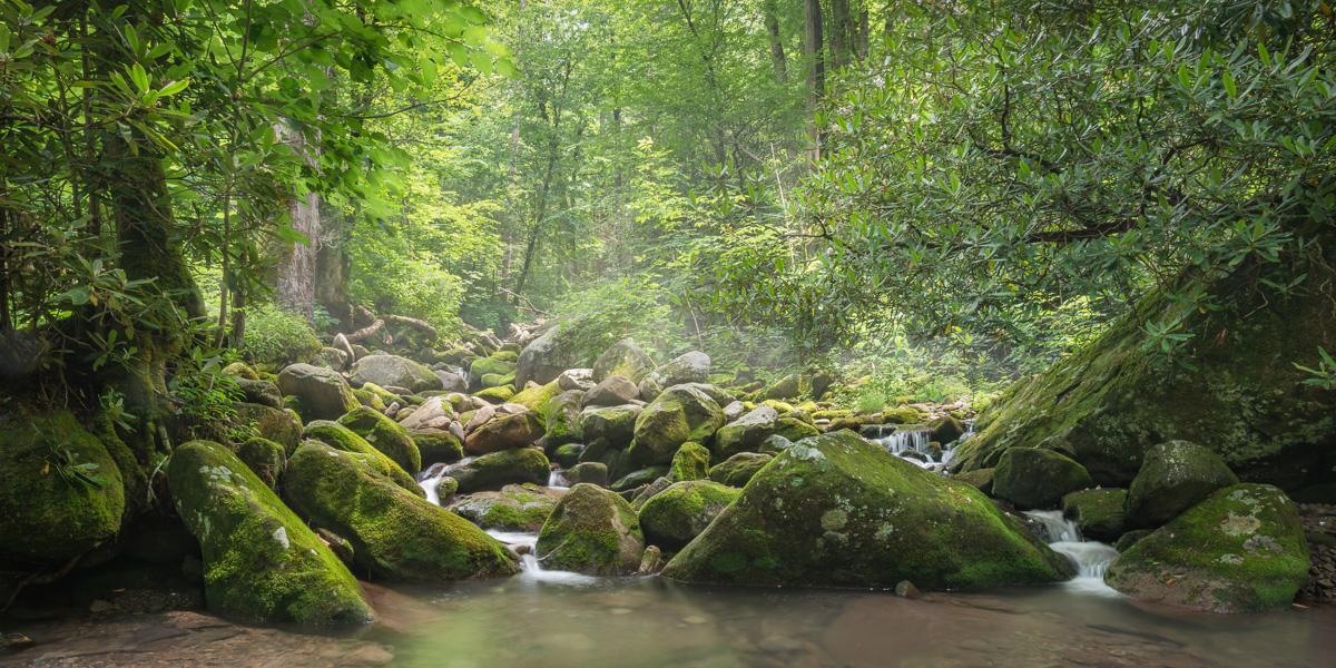 nature-landscape-mountains-river-1.jpg