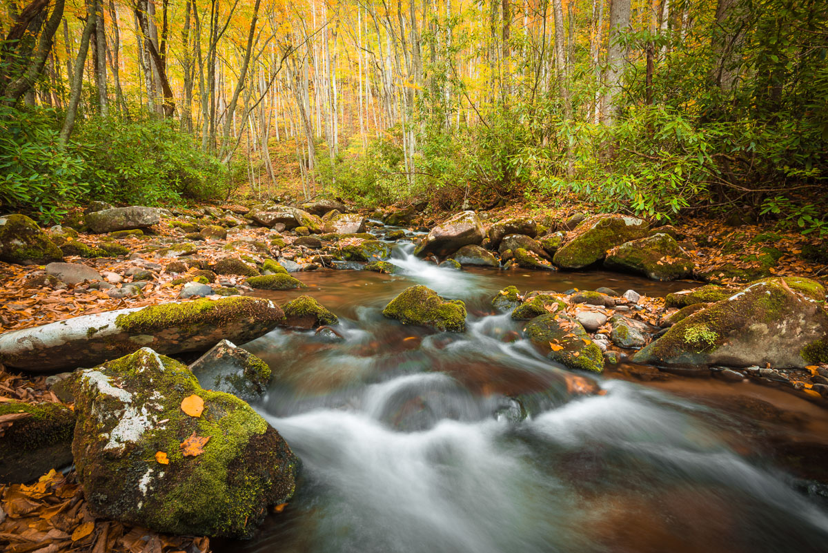 nature-landscape-mountains-river-fall-2.jpg