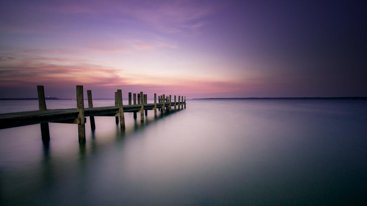 nature-landscape-travel-sunset-2.jpg