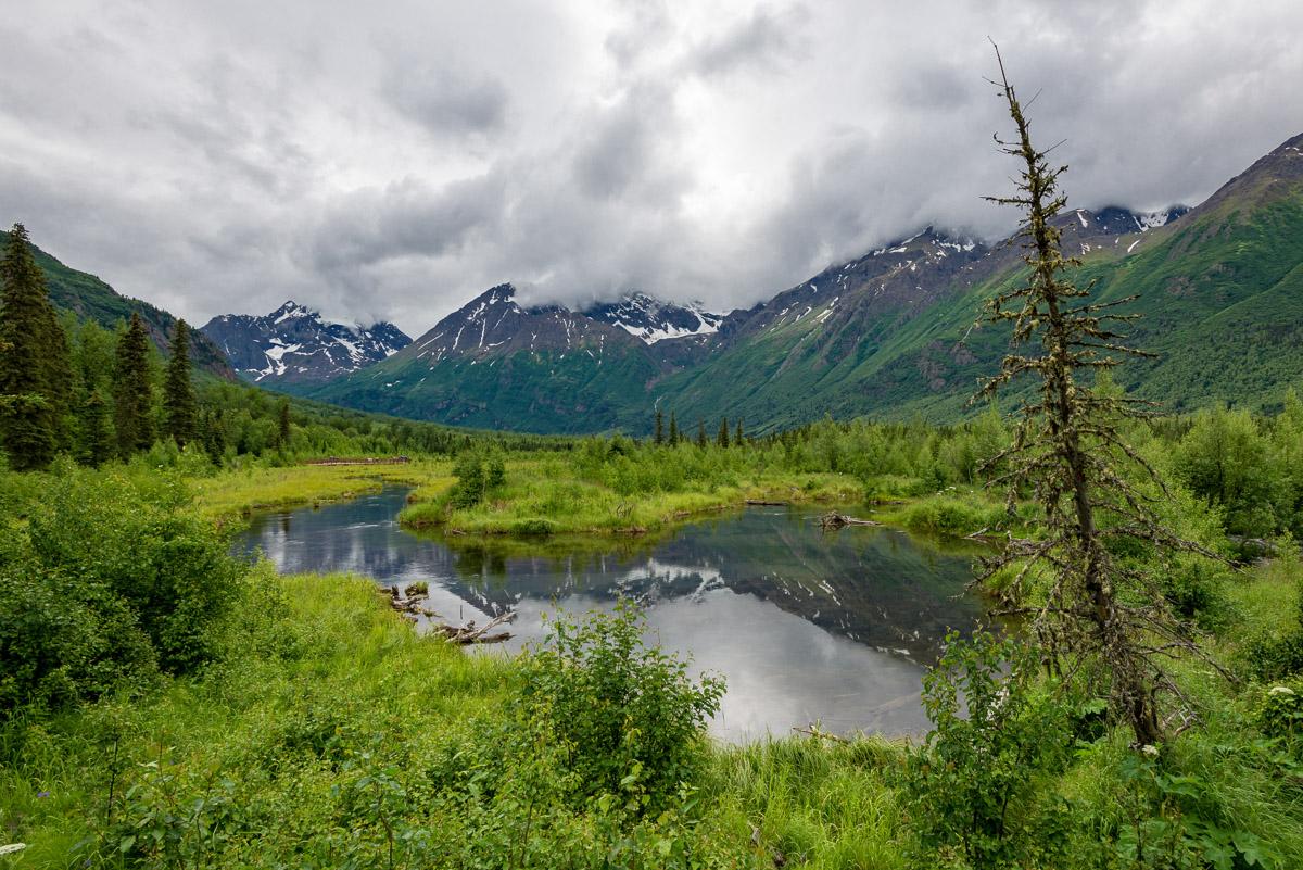 nature-landscape-travel-5.jpg