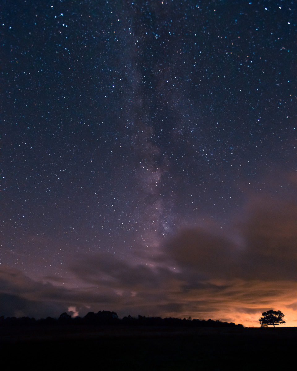 nature-sky-night-stars-milkyway-1.jpg