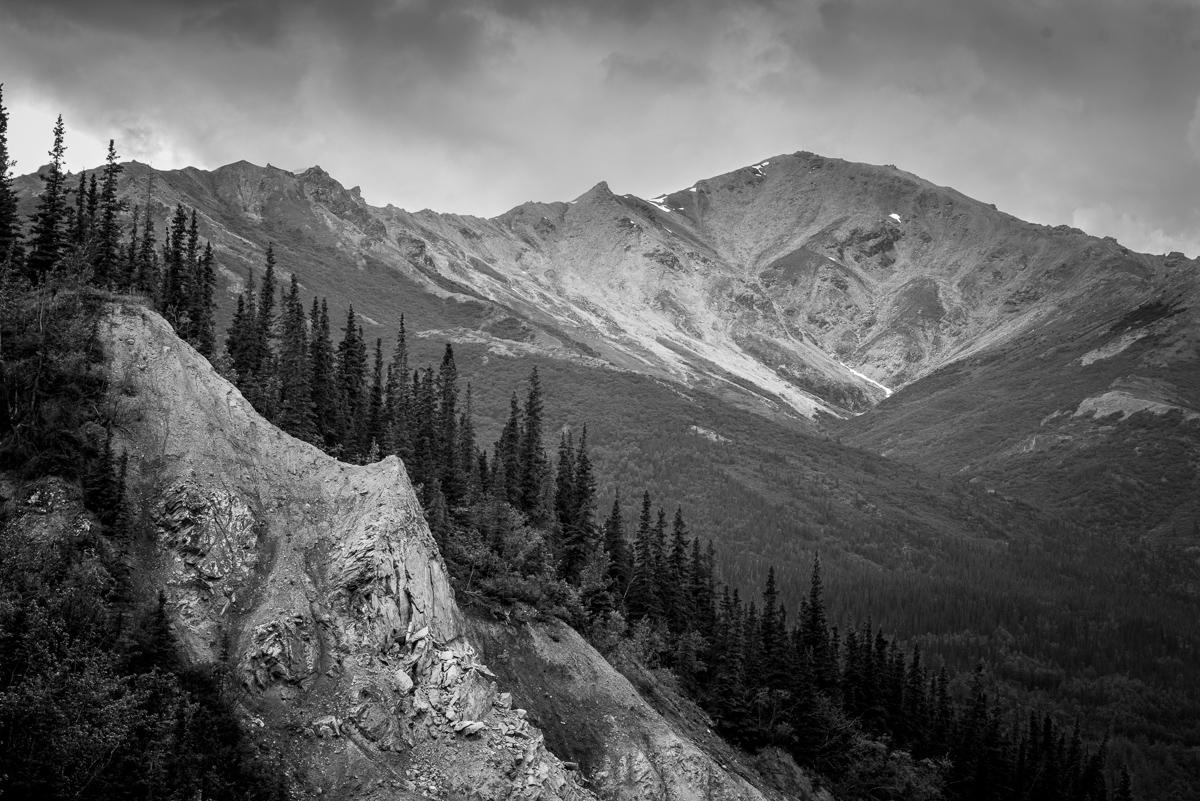 nature-landscape-travel-2.jpg