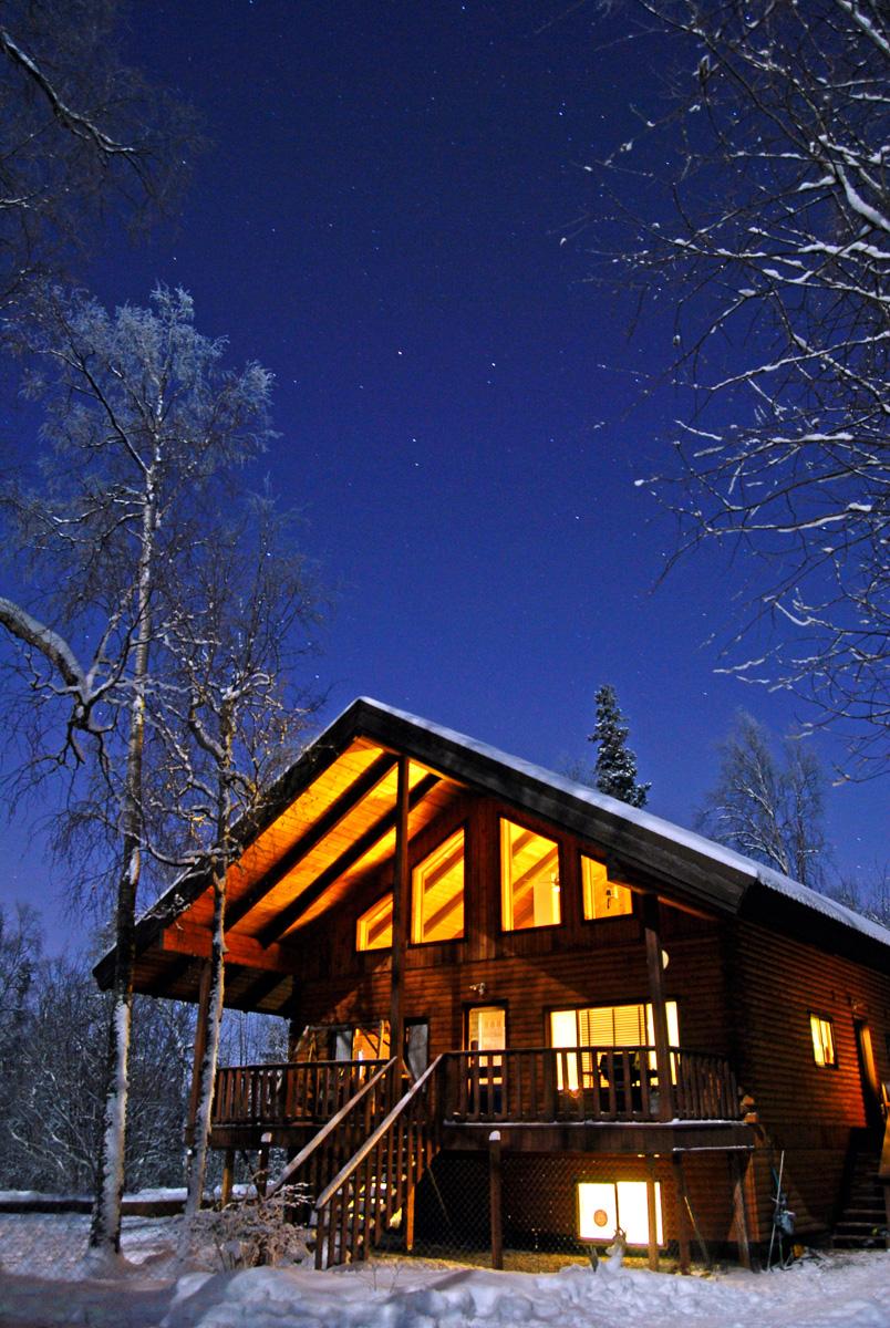 architecture-design-exterior-cabin-1.jpg