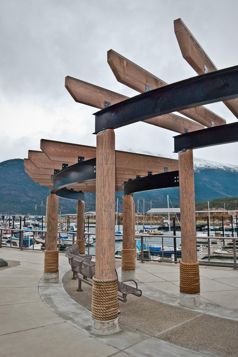 architecture-design-exterior-park-3.jpg