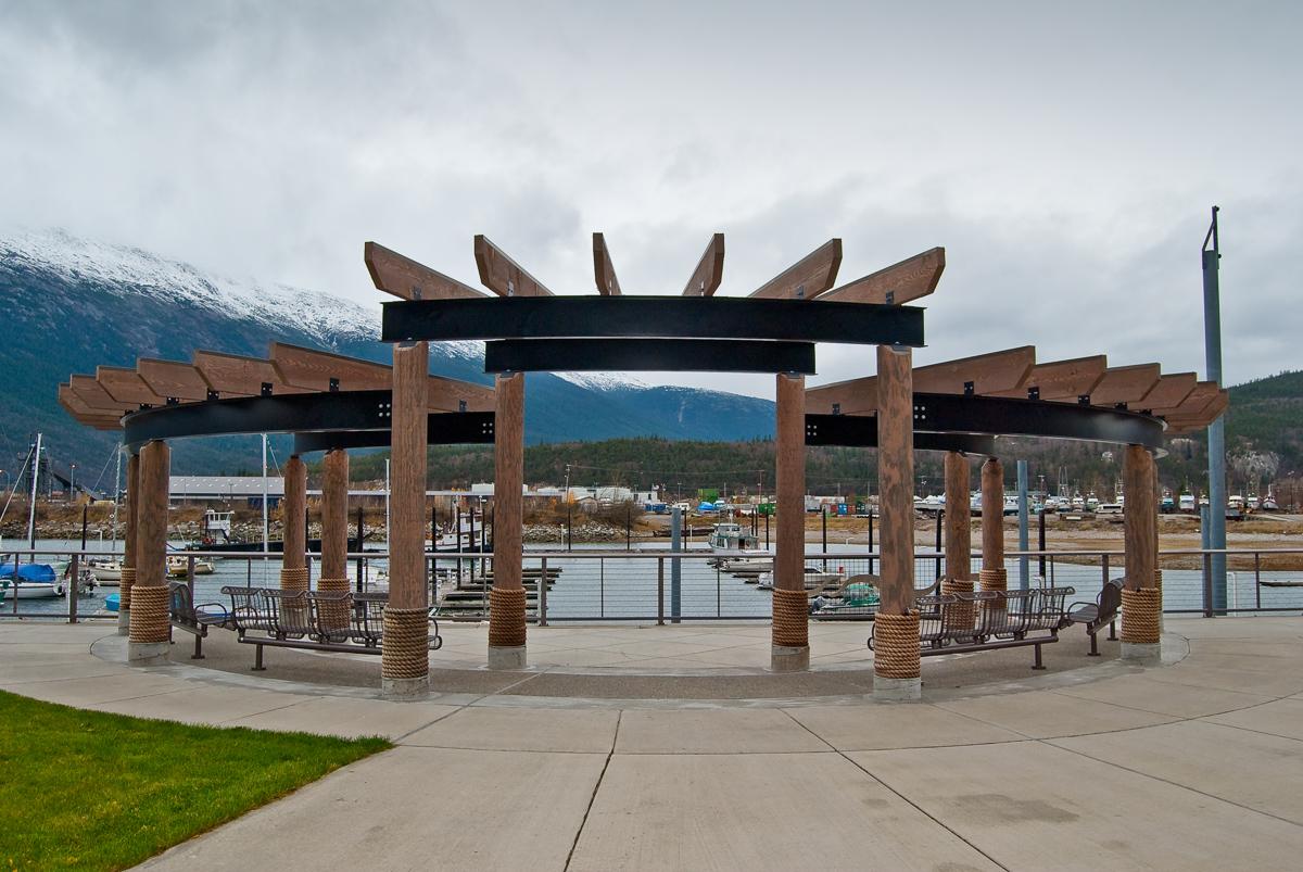 architecture-design-exterior-park-2.jpg