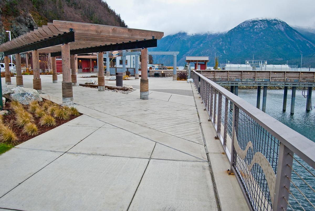 architecture-design-exterior-park-1.jpg