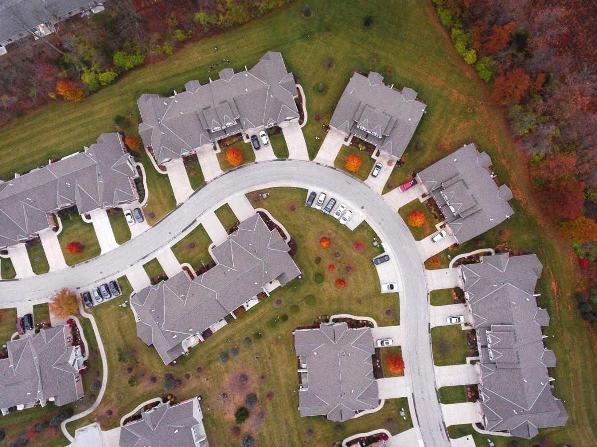 architecture-realestate-aerial-1.jpg