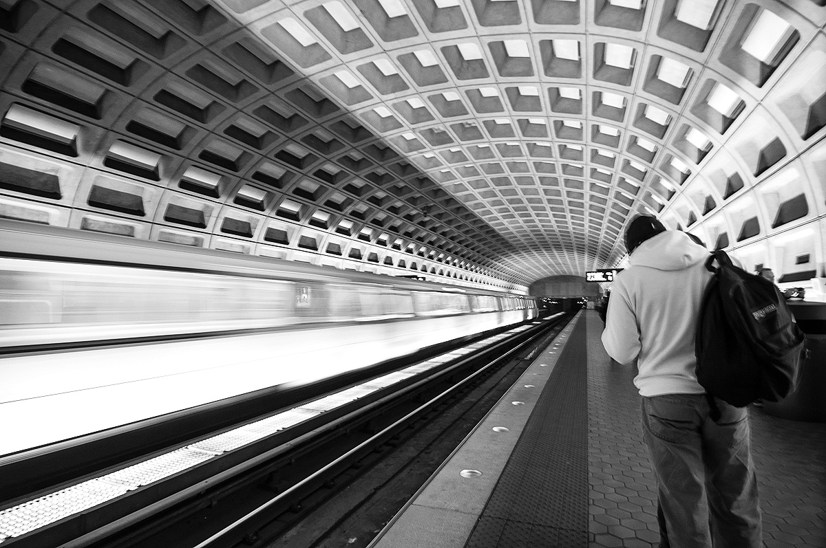 travel-transportation-subway-1.jpg