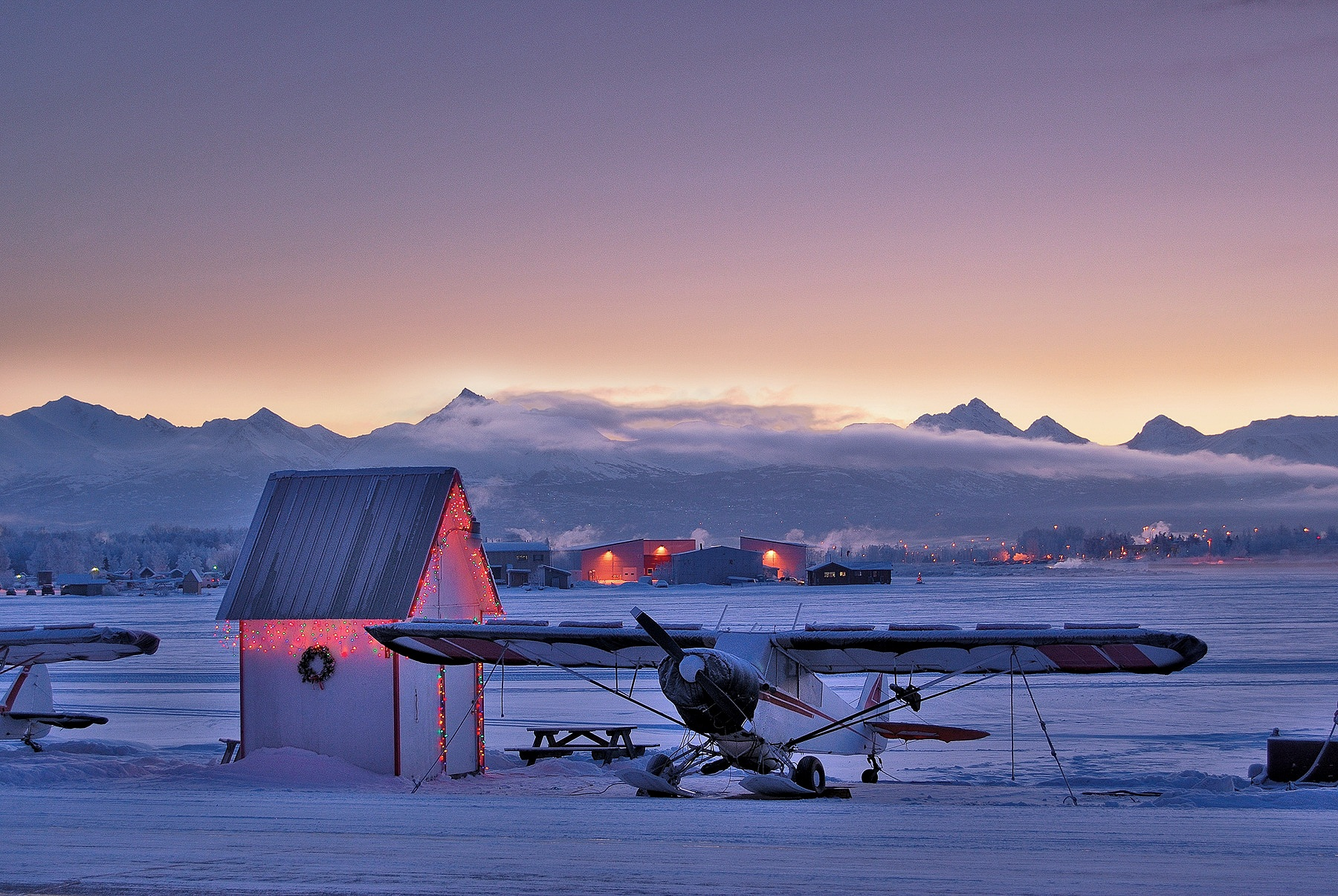 travel-winter-plane-alaska.jpg