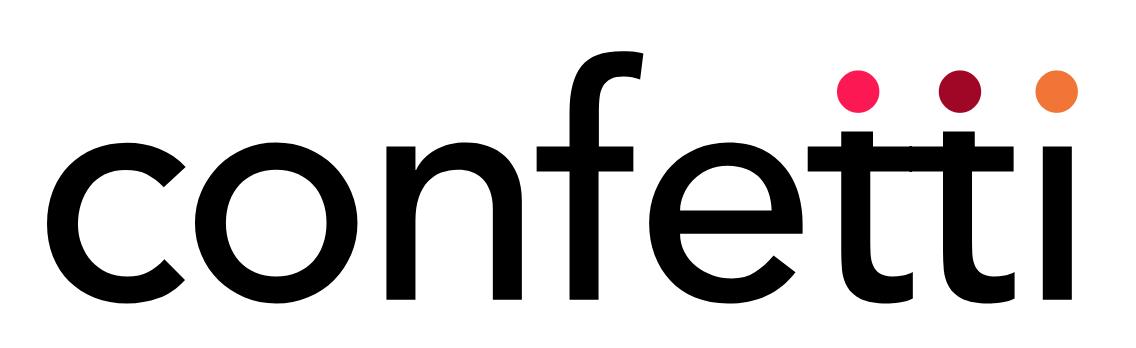 Confetti Logo.png