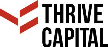 thrive-capital-logo.jpg