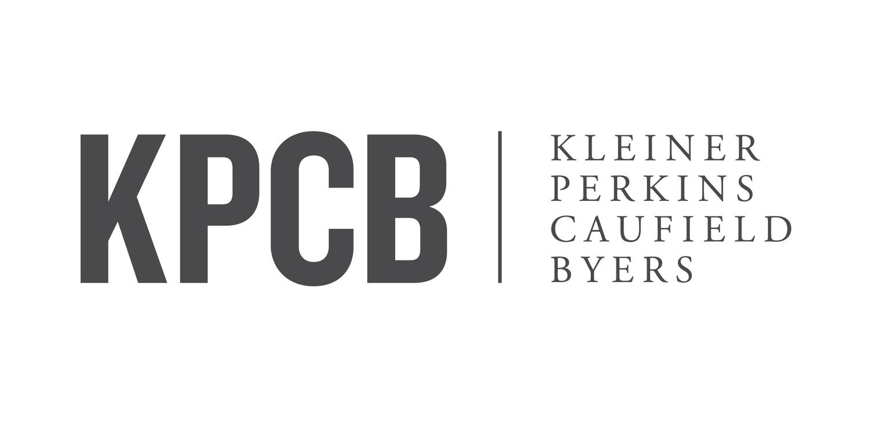 kpcb-main-white.jpg