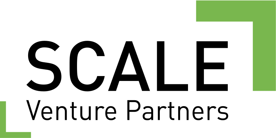 scale-venture-partners-logo-min.png