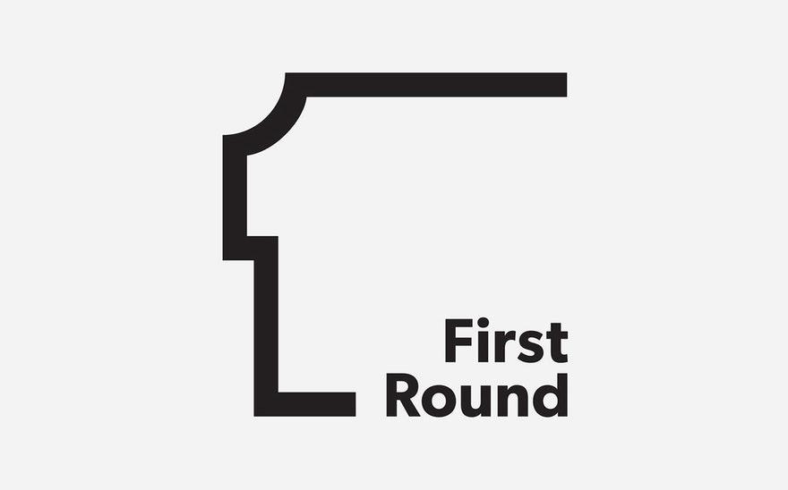 nj_firstround_01.jpg