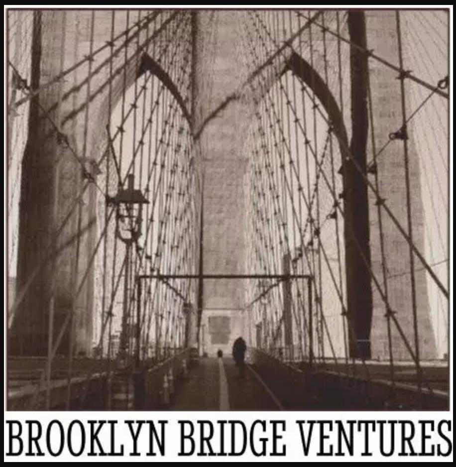 BrooklynBridge.png