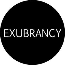 exubrancy.png