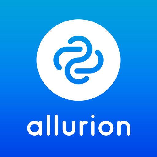 allurion.jpg