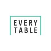 everytable-squarelogo-1511330233402.png