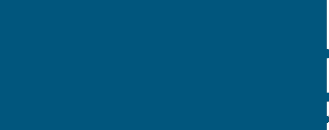 KettleSpace-Logo_(1).png