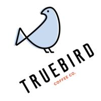 truebird.png