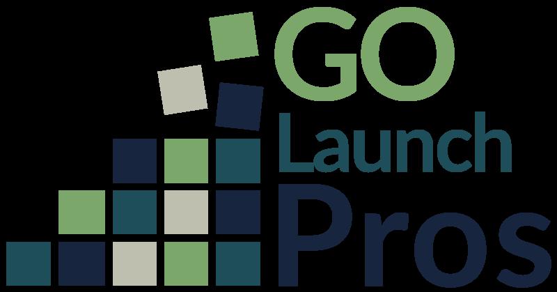 GOLaunchPros_Logo new.png