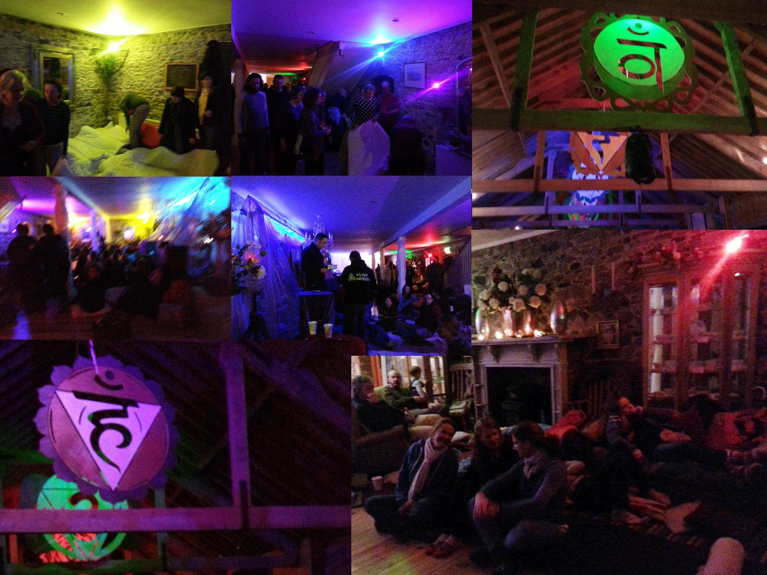 HD-solstice-discover-ireland-glebe-house-venue-dowth-newgrange-winter.jpg