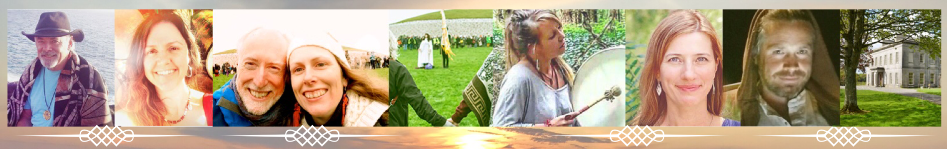 v2-uzorchik-collage-line-up-solstice-2019-newgrange-ireland-event-winter-sun-sunset-shaman-elders-celtic-mythology.PNG