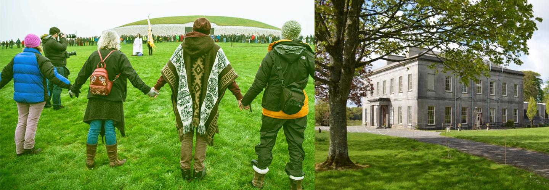 townley-hall-venue-winter-solstice-event-experience-festival-celtic-celebration-newgrange-circle-dowth.jpg