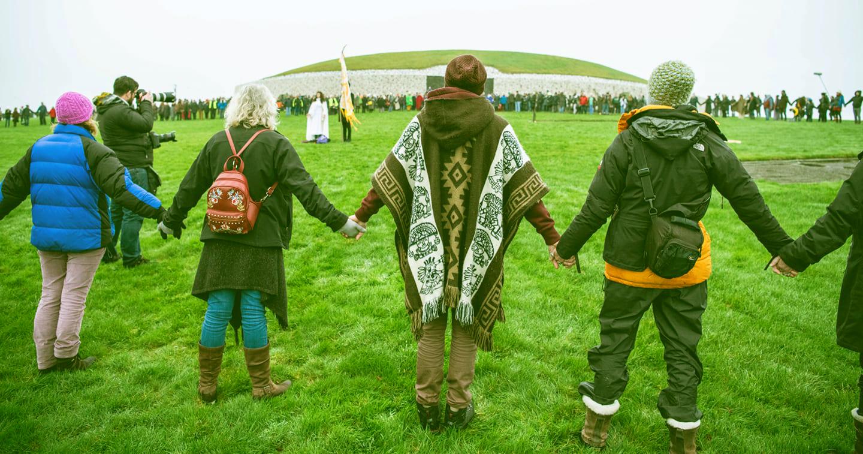 newgrange-circle-holding-hands-lorna-evers-monaghan-sound-healing-moon-mna-celtic-school-corporate-wellness-ireland-herbalism-solstice.jpg