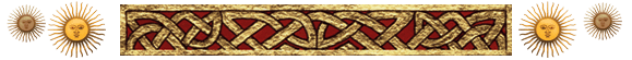 3-SOL-celtic-ornament-Newgrange-winter-solstice-celebration-2-1.png