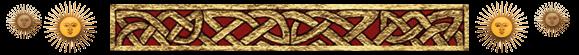 3-SOL-celtic-ornament-Newgrange-winter-solstice-celebration-2-1.png