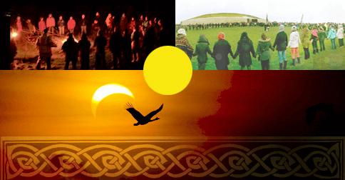 solstice-2-event-newgrange-dowth-celtic-ornament-fire-newgrange-circle-1.jpg