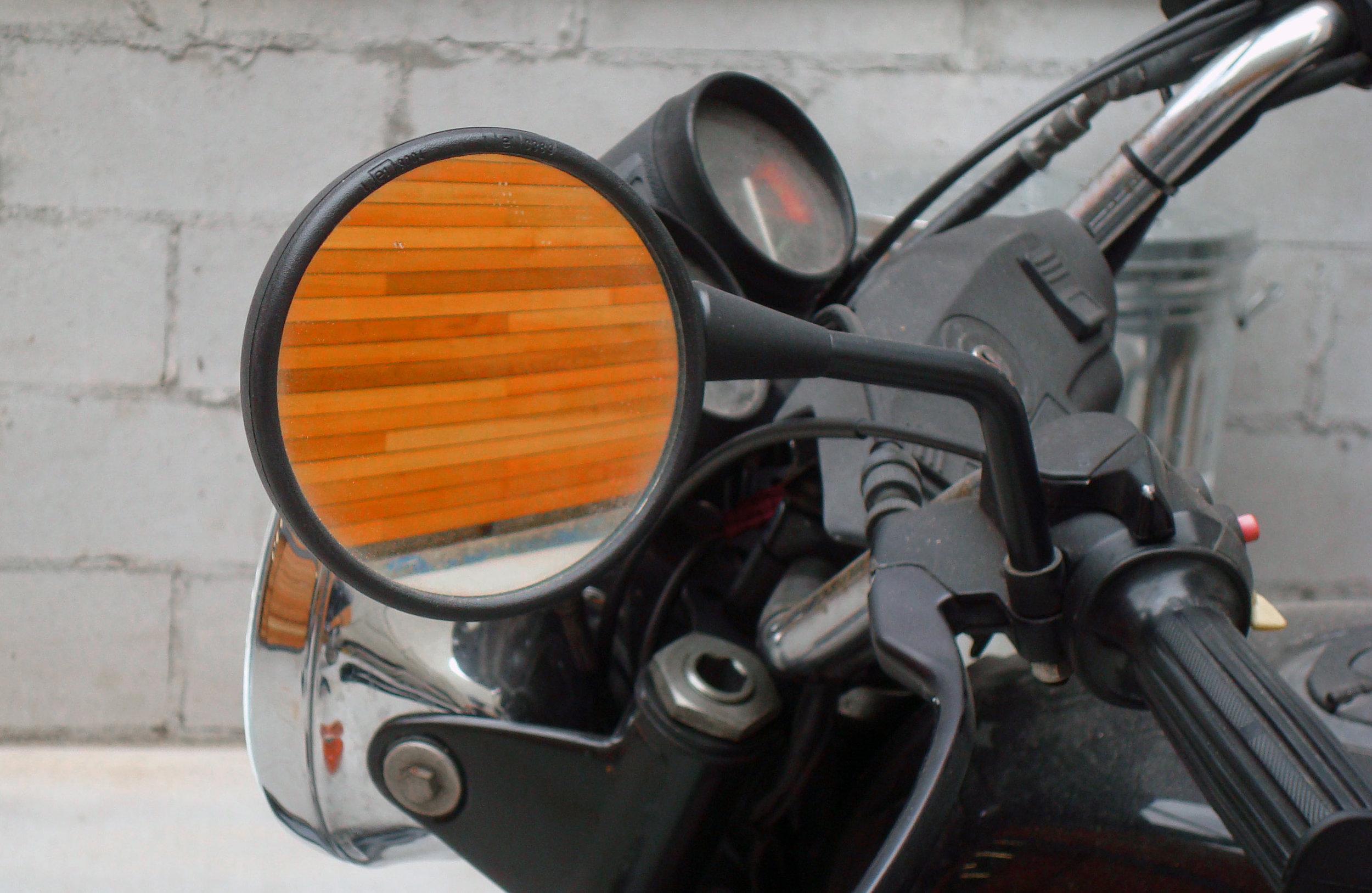 DameronArchitecture_BushwickMotorcycleGarage_photo7.jpg