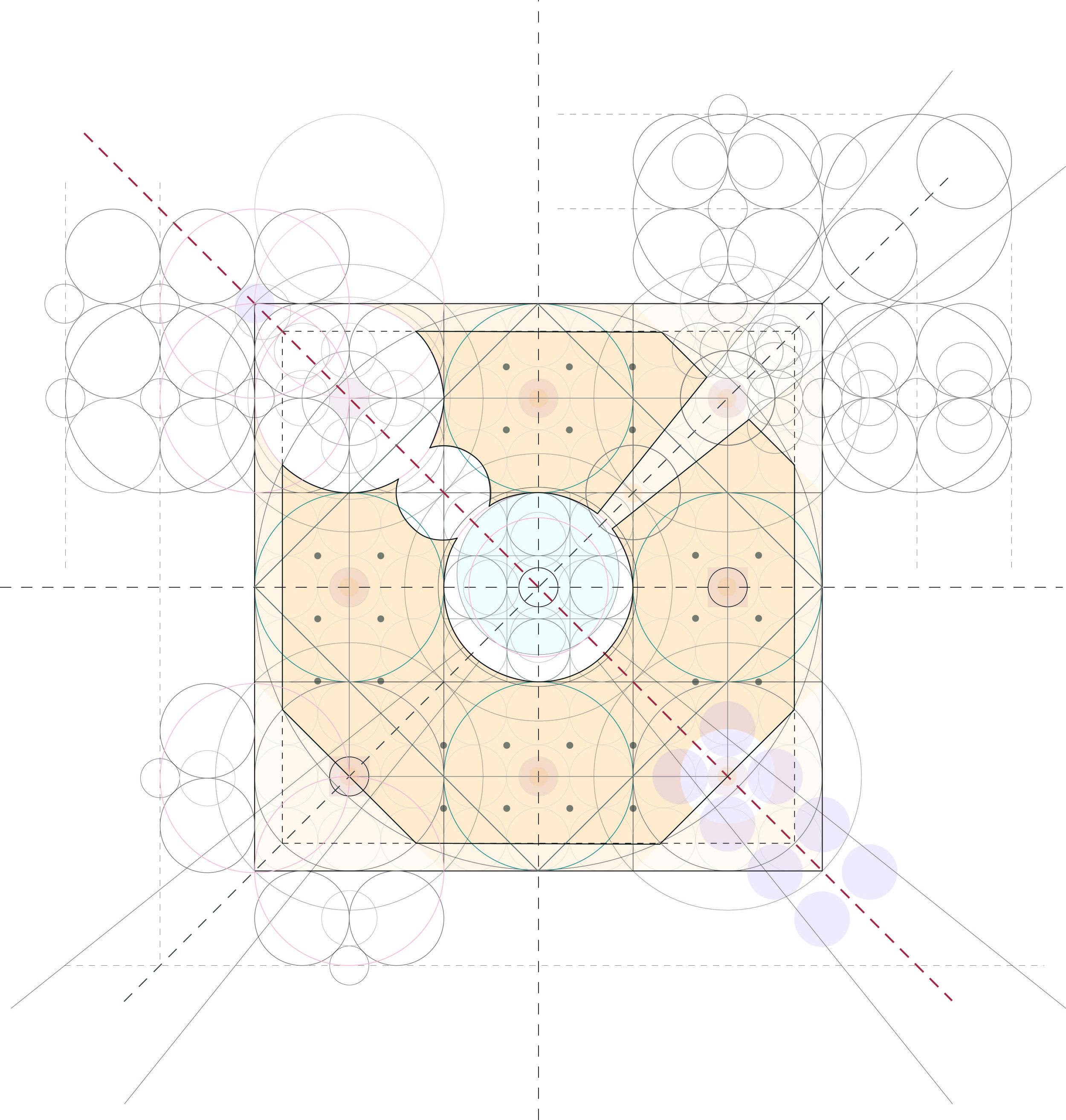 DameronArchitecture_SikhTempleWisconsin_2.jpg