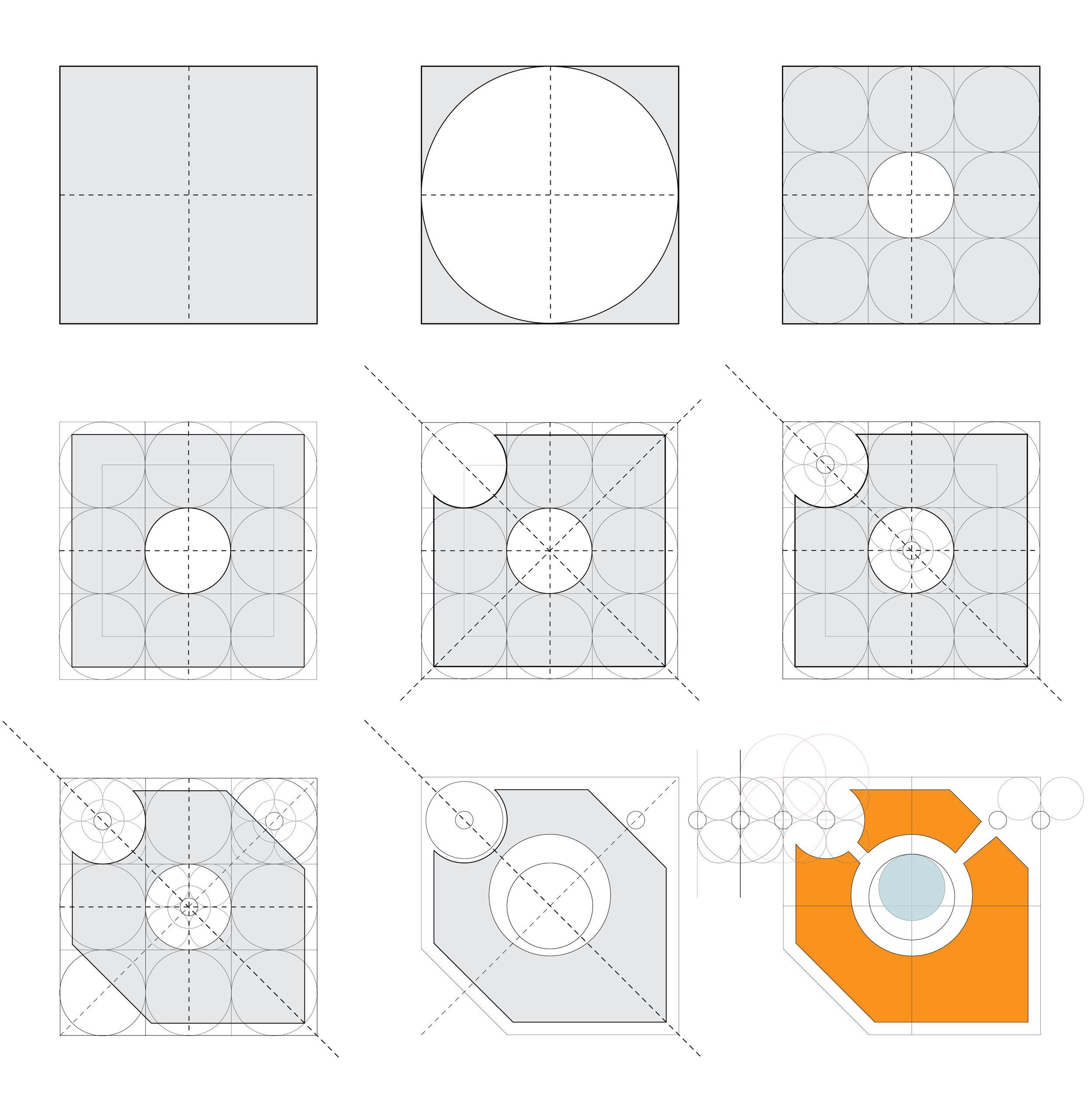 DameronArchitecture_SikhTempleWisconsin_7.jpg