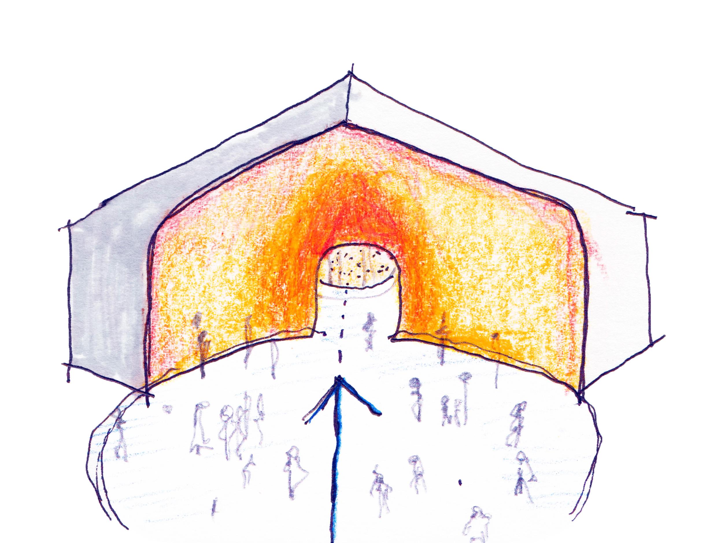 DameronArchitecture_SikhTempleWisconsin_8.jpg