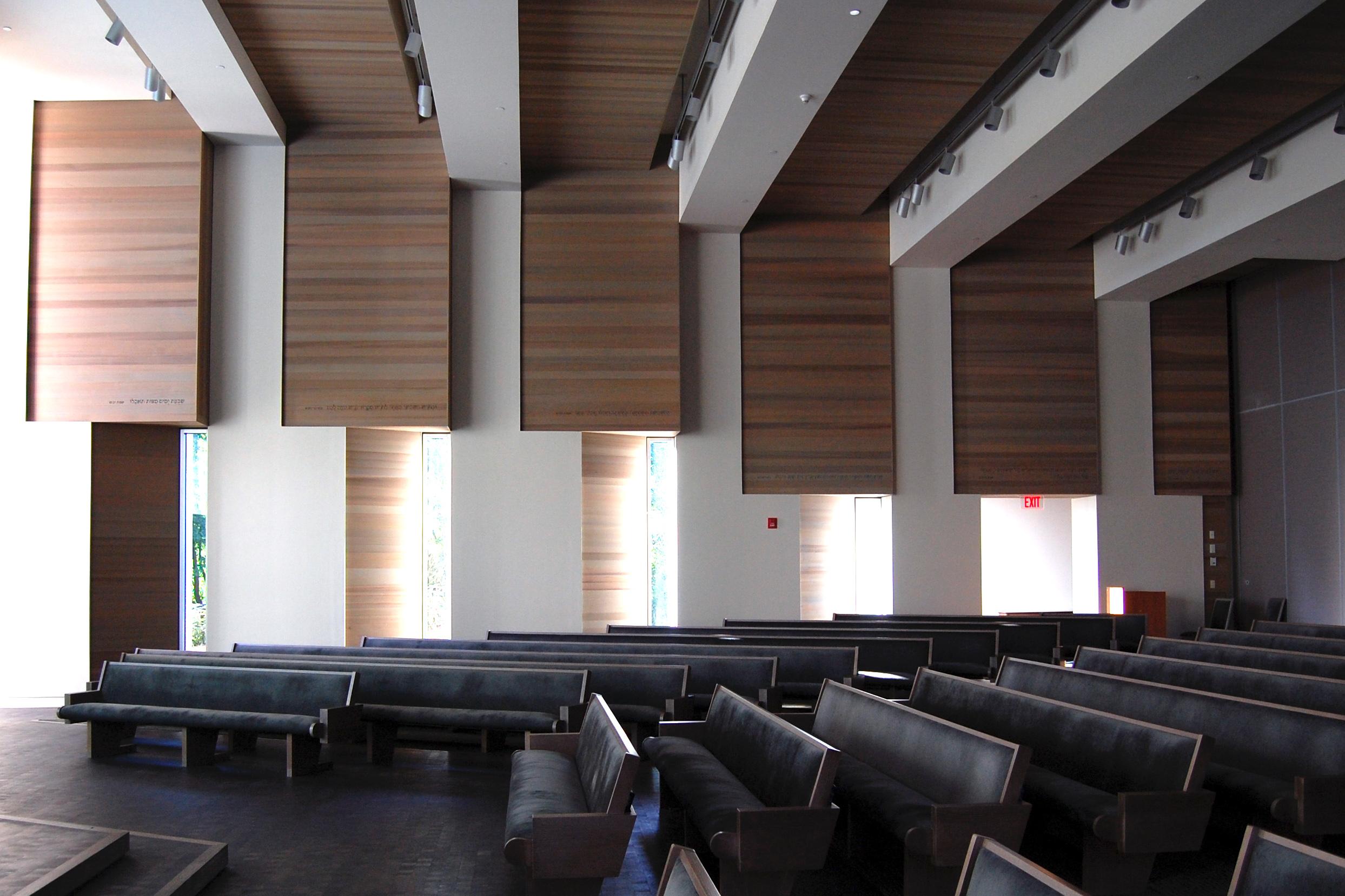 DameronArchitecture_WestchesterTemple_7.jpg