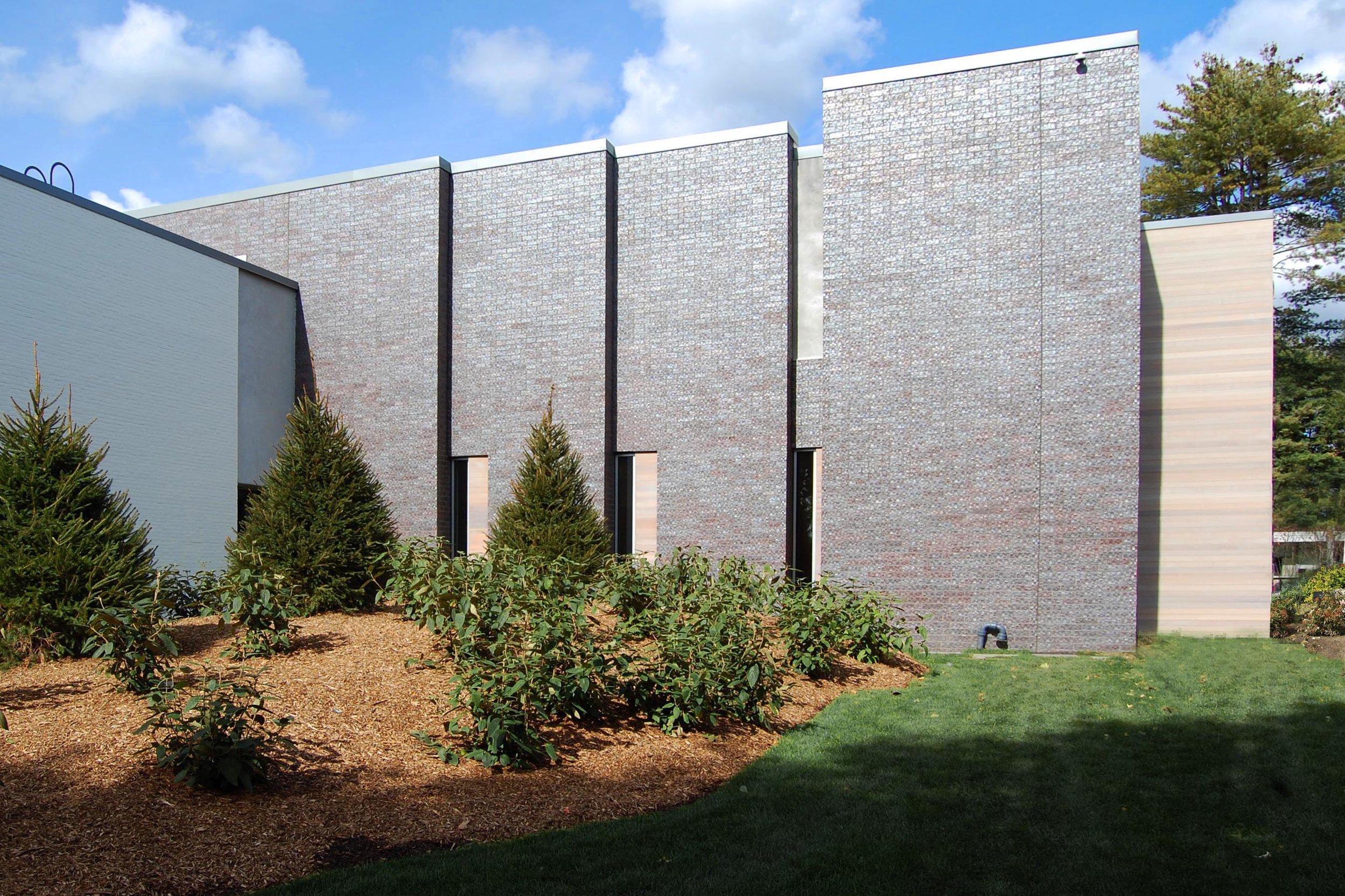 DameronArchitecture_WestchesterTemple_2.jpg
