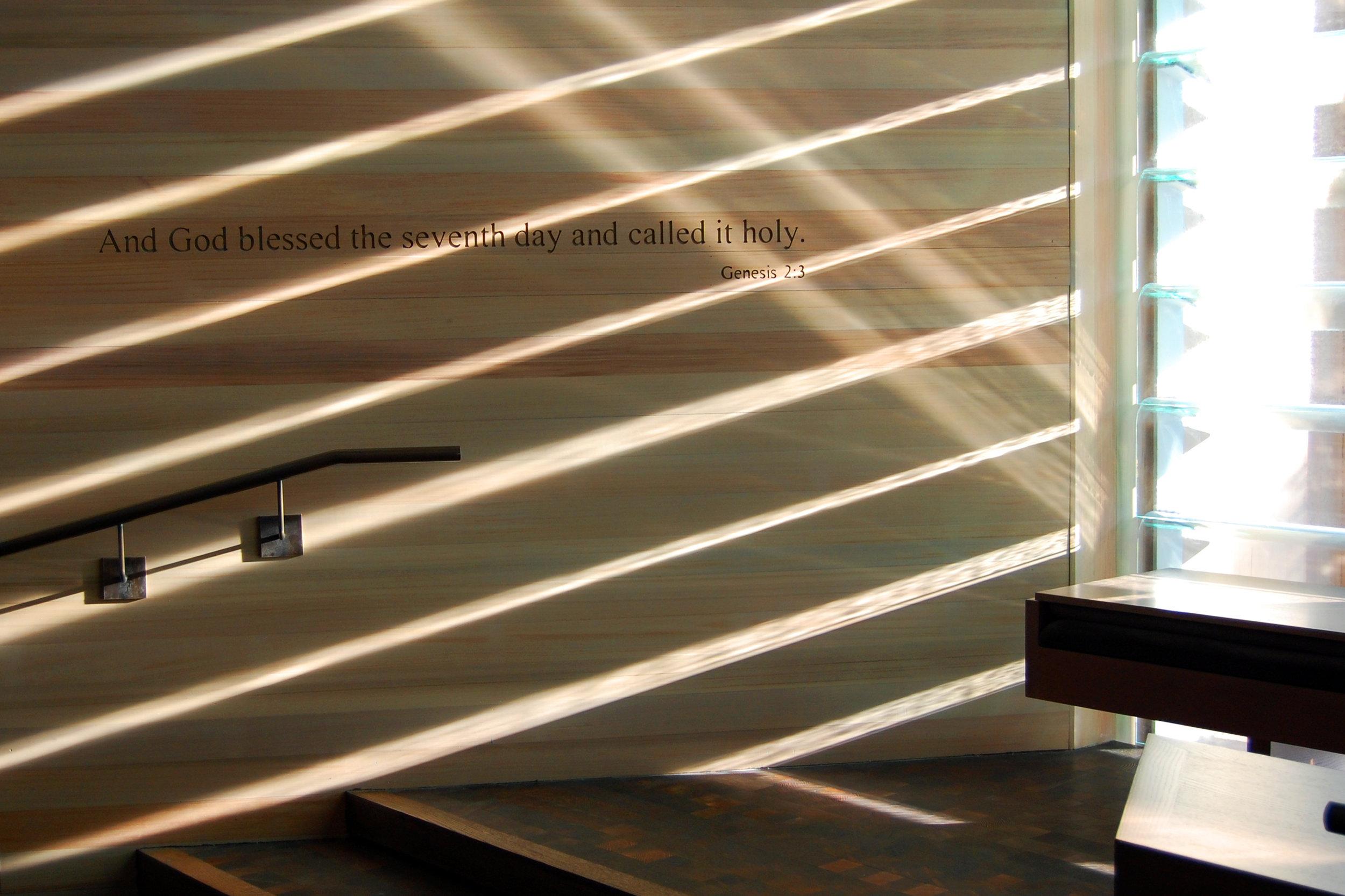 DameronArchitecture_WestchesterTemple_8.JPG