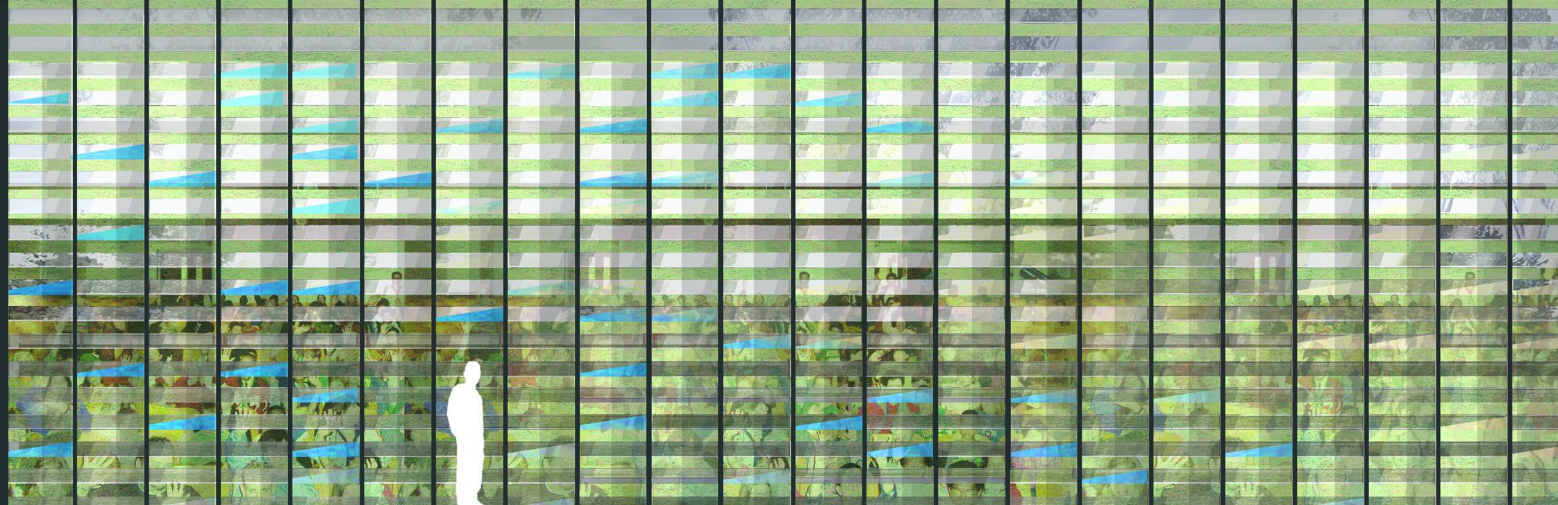 DameronArchitecture_WestchesterTemple_10.jpg