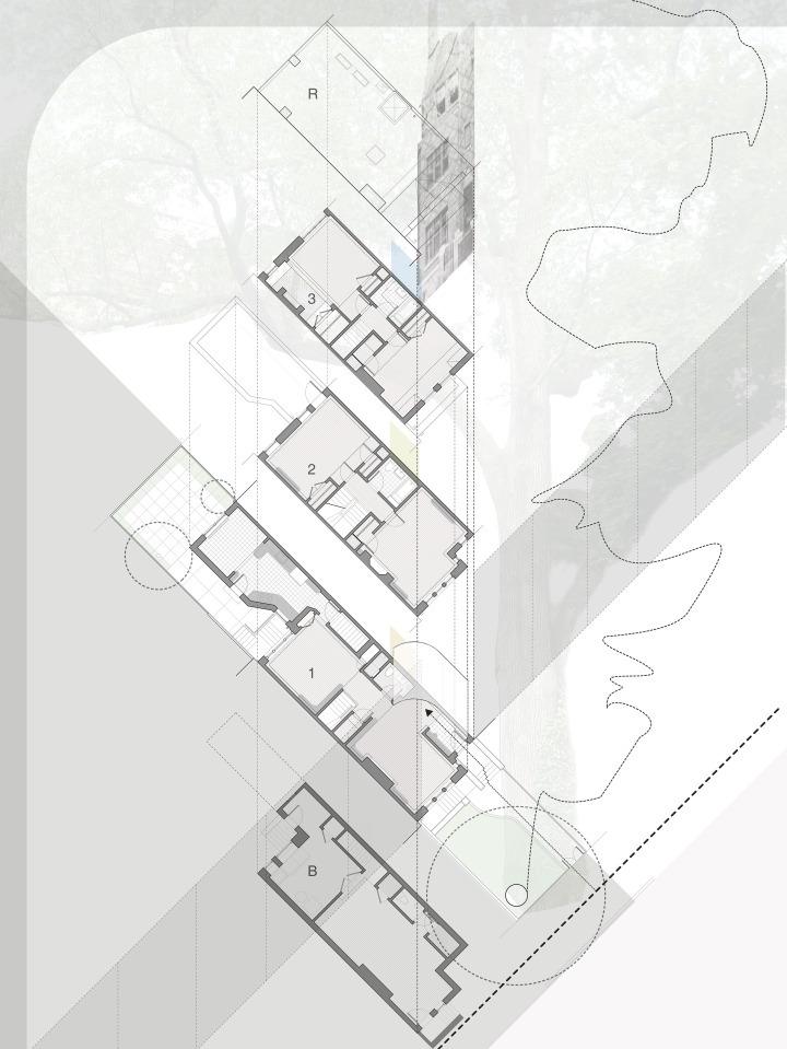 DameronArchitecture_ParkSlope_4.jpg