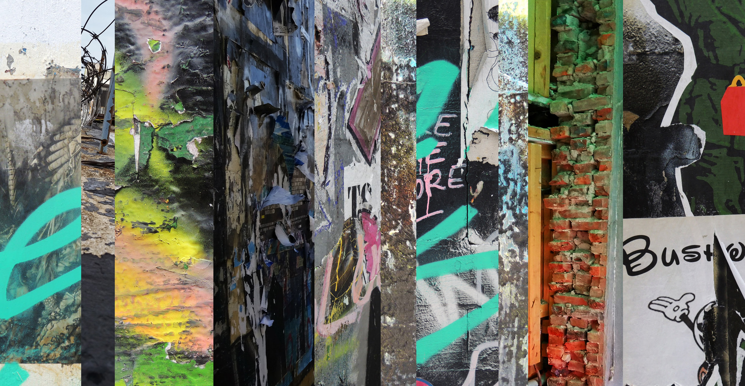 graffiti strips- dameron architecture photos.jpg