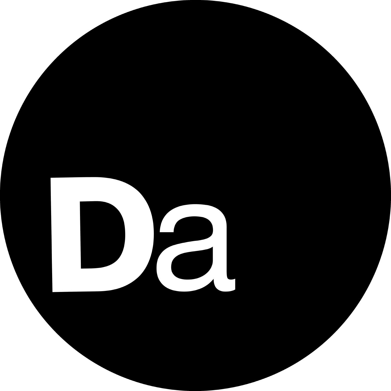 2015-Dameron_icon.png