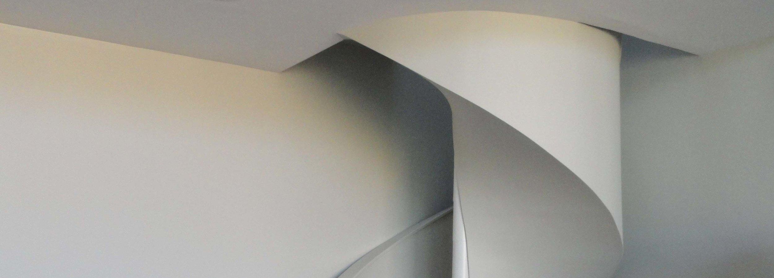 DameronArchitecture_BrooklynHeights_detail1.jpg