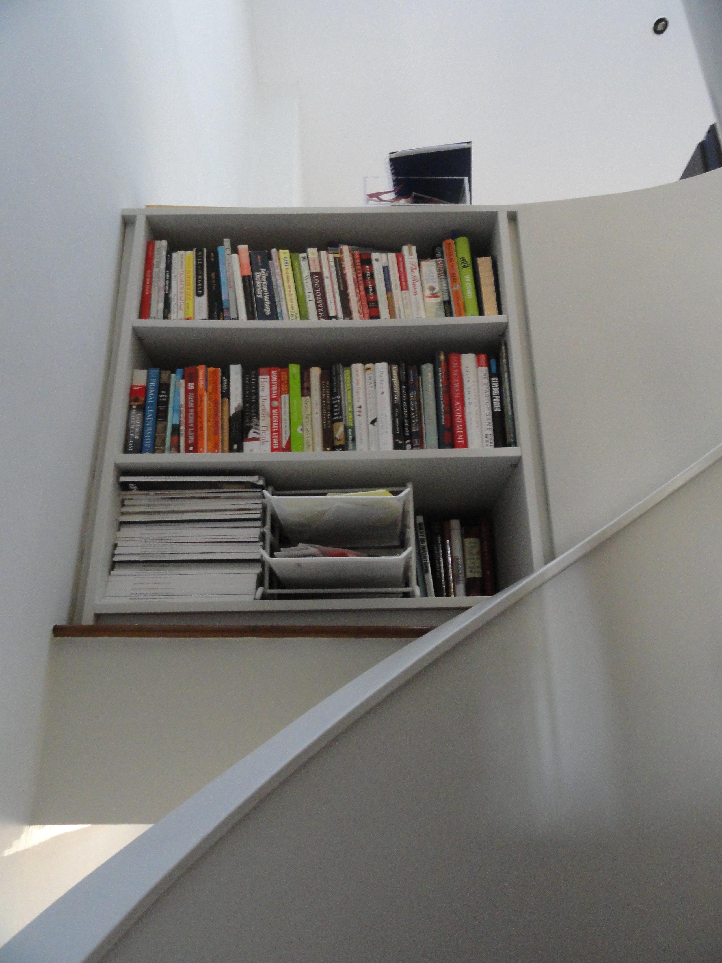 DameronArchitecture_BrooklynHeights_bookcase.JPG