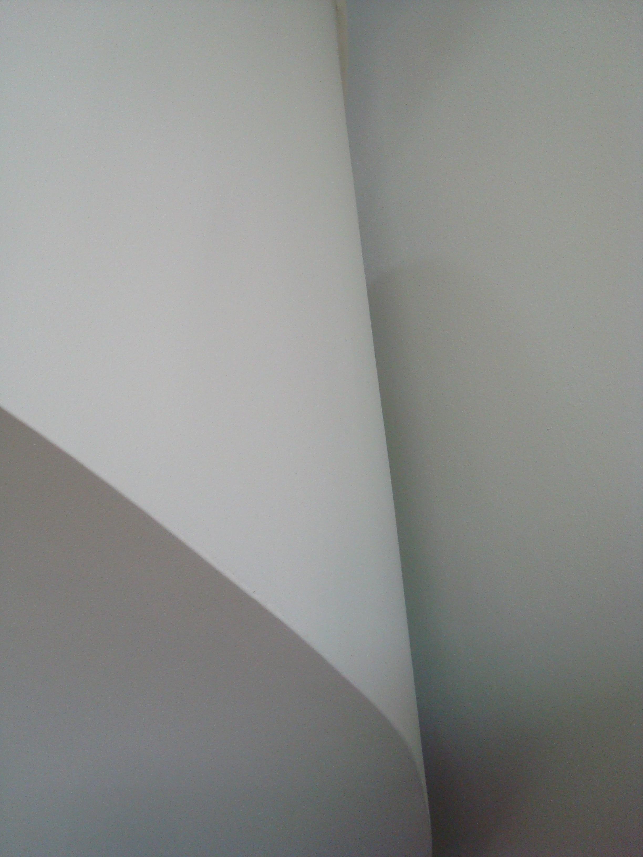 DameronArchitecture_BrooklynHeights_detail4.JPG