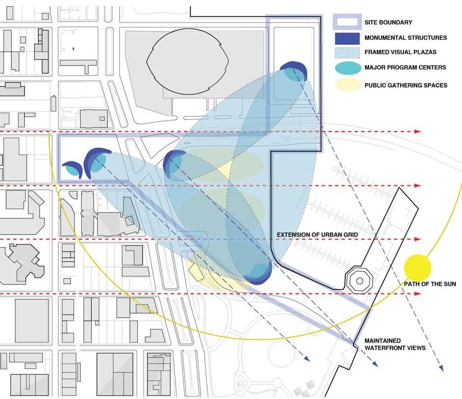 Dameron_Miami_Plan Diagram.jpg